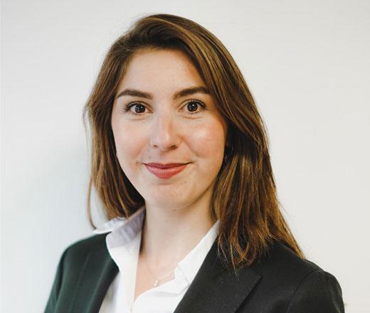 Tessa-KAM-Consultants