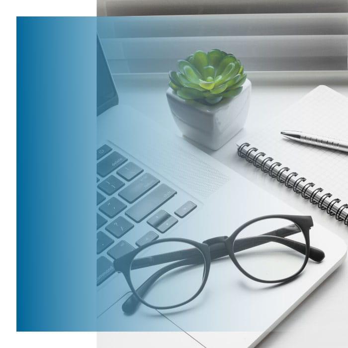 Hulp-certificering-ISO-41001