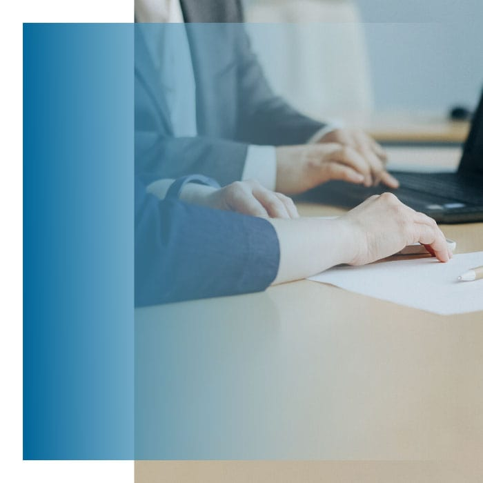ISO-55001-hulp-certificering-KAM-Consultants