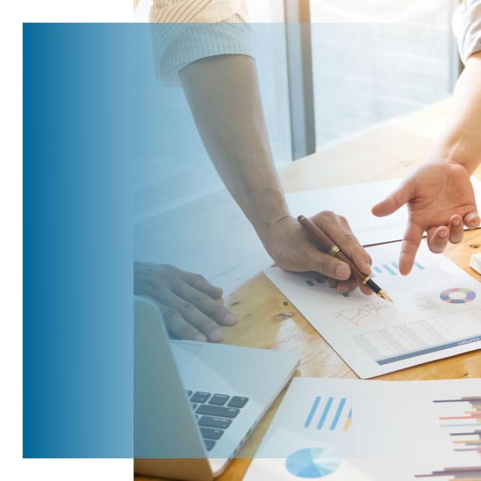 ISO-managementsysteem-Intensieve-begeleiding-KAM-Consultants