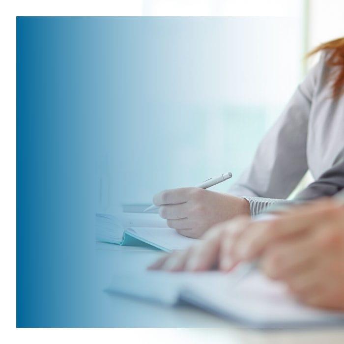 Intensieve-begeleiding-KAM-Consultants