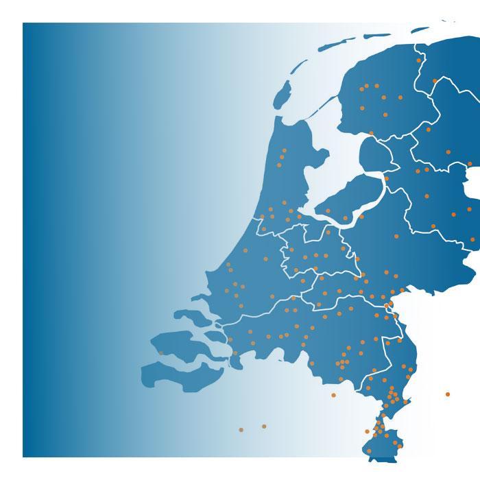 KAM-Consultants-ISO-Certificering-Nederland