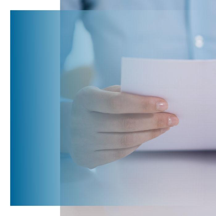 KAM-Consultants-algemene-informatie