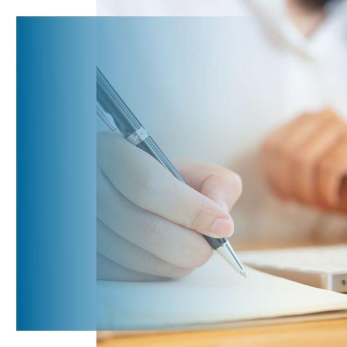 Kam-Consultants-Volledig-beheer-managementsystemen