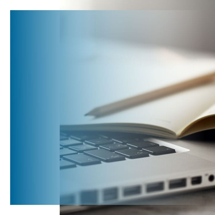 Kam-Coordinator-volledig-beheer-managementsystemen
