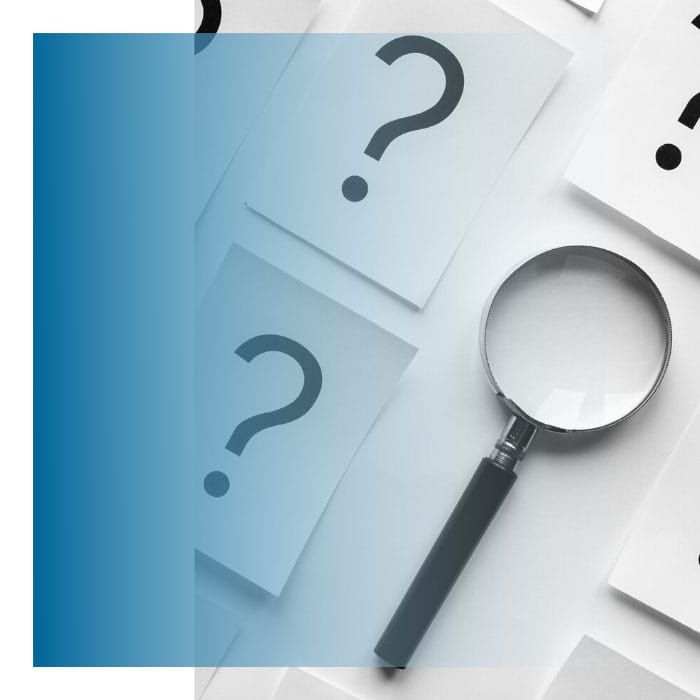Stal-je-vragen-over-ISO-normen