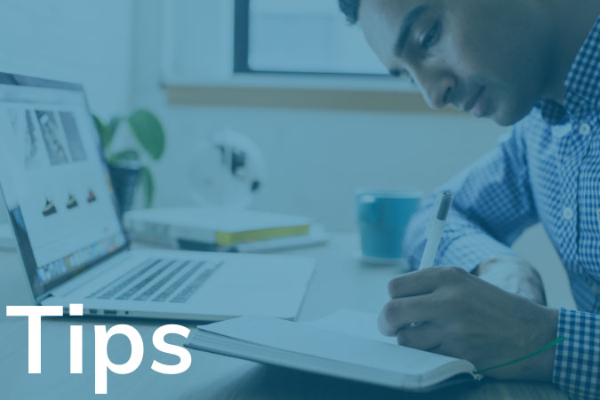Tips-KAM-Consultants