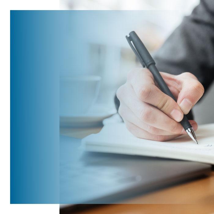 Uitleg-norm-en-voorbereiding-certificering-KAM-Consultants