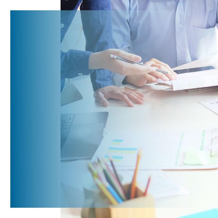 Volledig-beheer-managementsystemen-KAM-Consultants