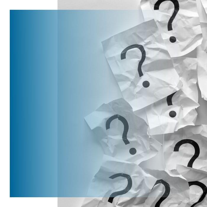 Vragen-over-ISO-normen