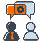 KAM Consultant - Begeleiding bij jouw certificaties
