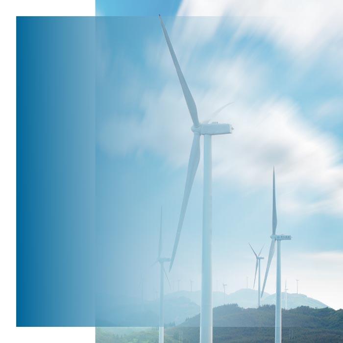 KAM-consultants-norm-CO2-prestatieladder-2