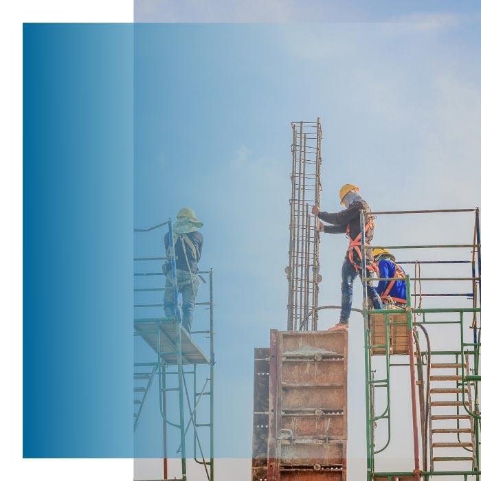 KAM-consultants-norm-veiligheidsladder-3