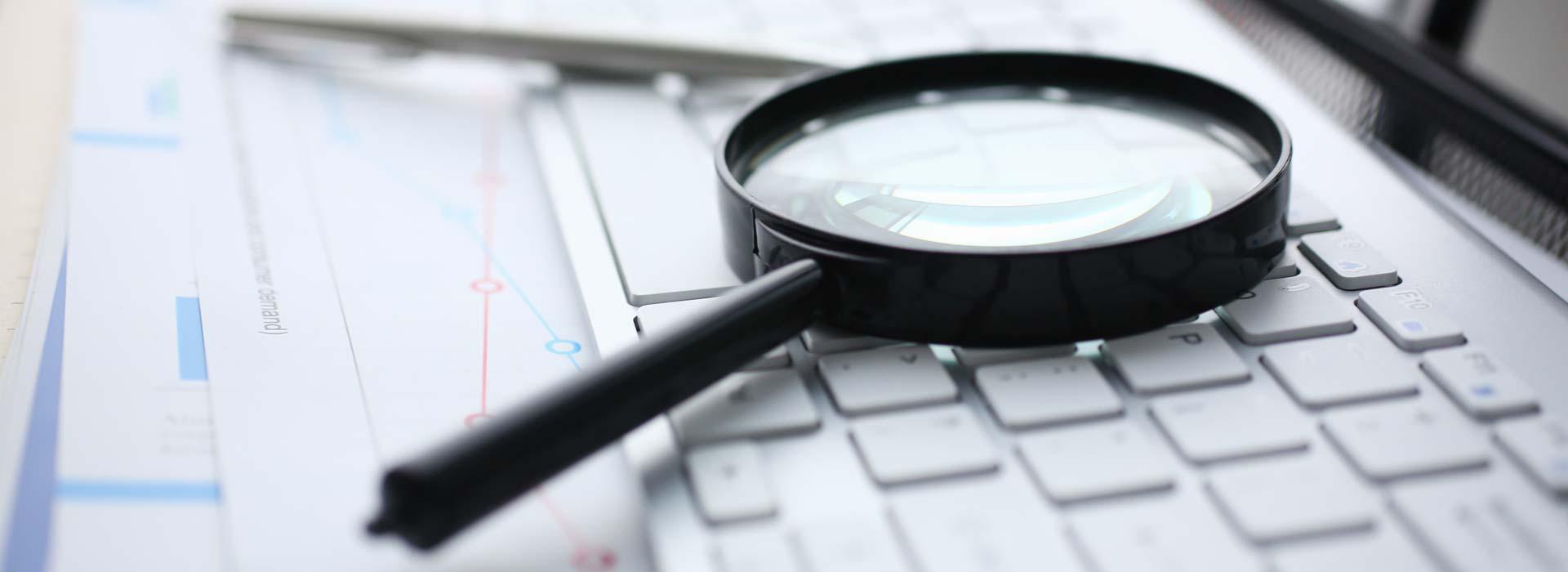 Veelgestelde-vragen-KAM-Consultants