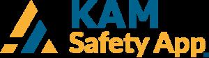 safetyapp-28